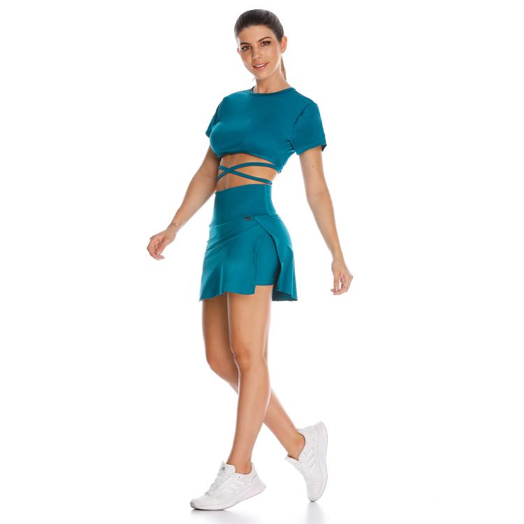 Falda-Short-Para-Mujer-deportiva1