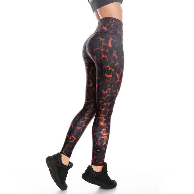 Leggings-Animal-Print-para-Mujer