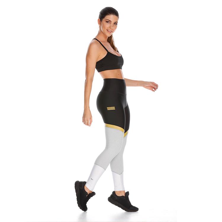 Leggings-Deportivo-para-Mujer2
