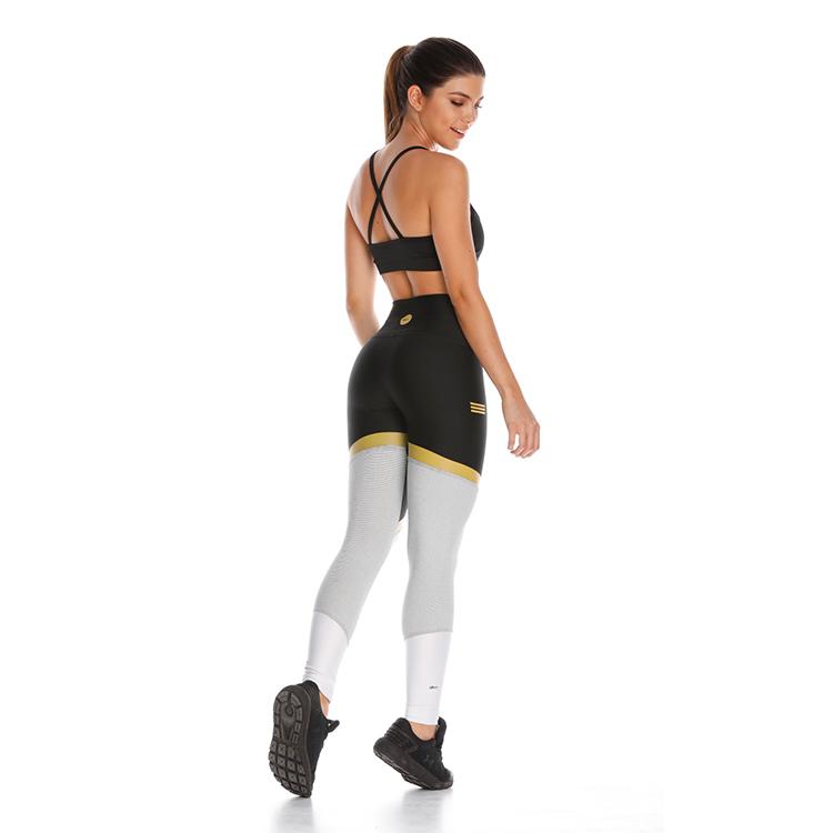 Leggings-Deportivo-para-Mujer3