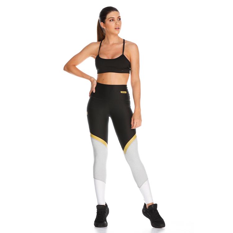 Leggings-Deportivo-para-Mujer4