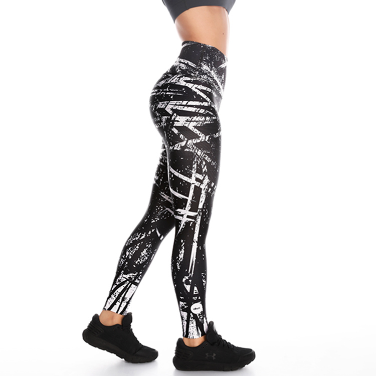 Leggings-Deportivo