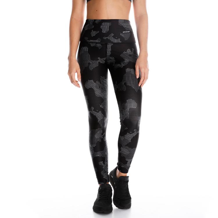 Leggings-Negro-para-Mujer2