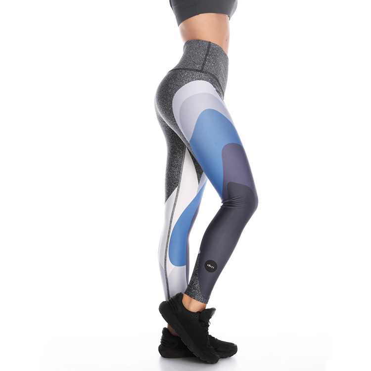 Leggings-Para-Mujer-Deportivo