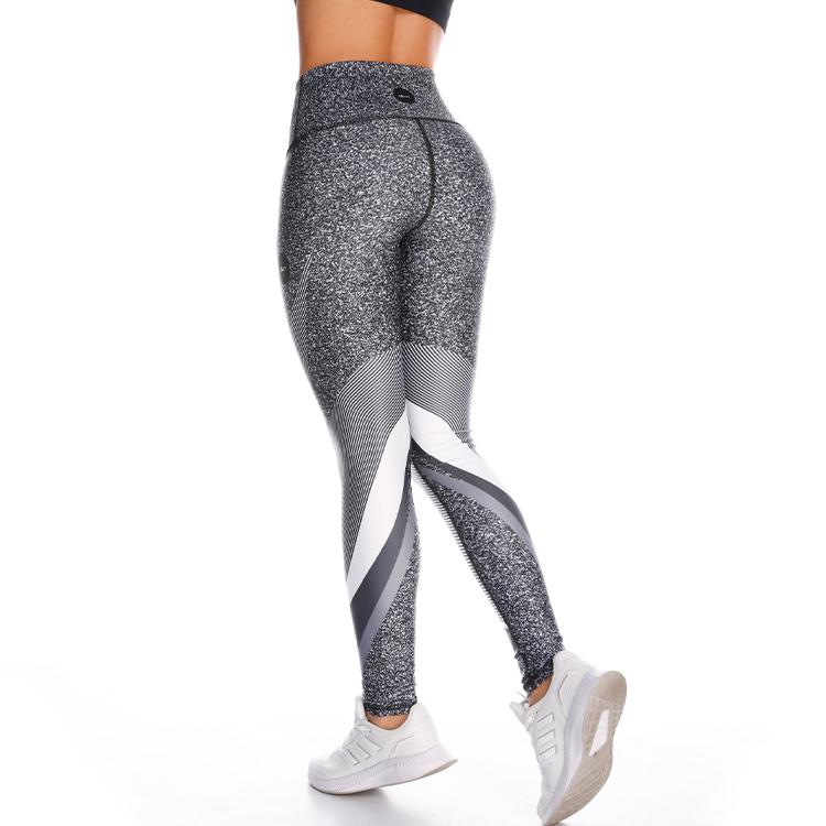 Leggings-Para-Running