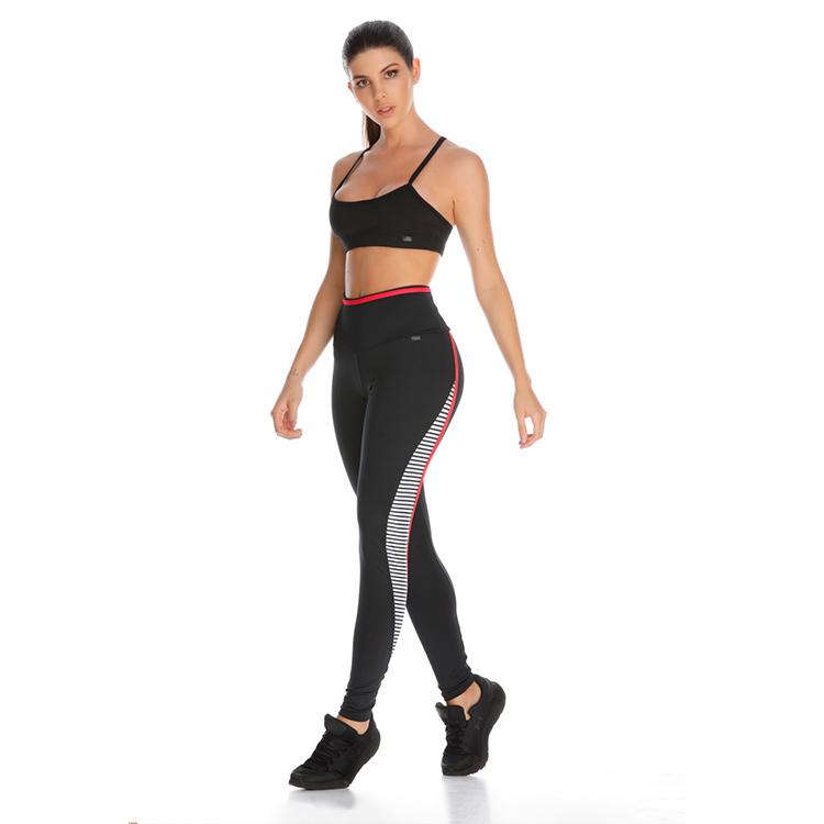 Leggings-para-Mujer1