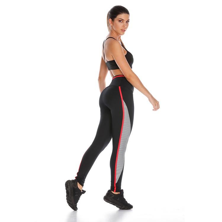 Leggings-para-Mujer3