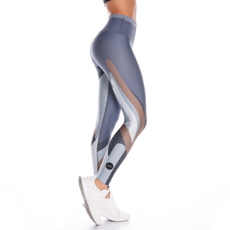 Pantalon-deportivo-para-Mujer
