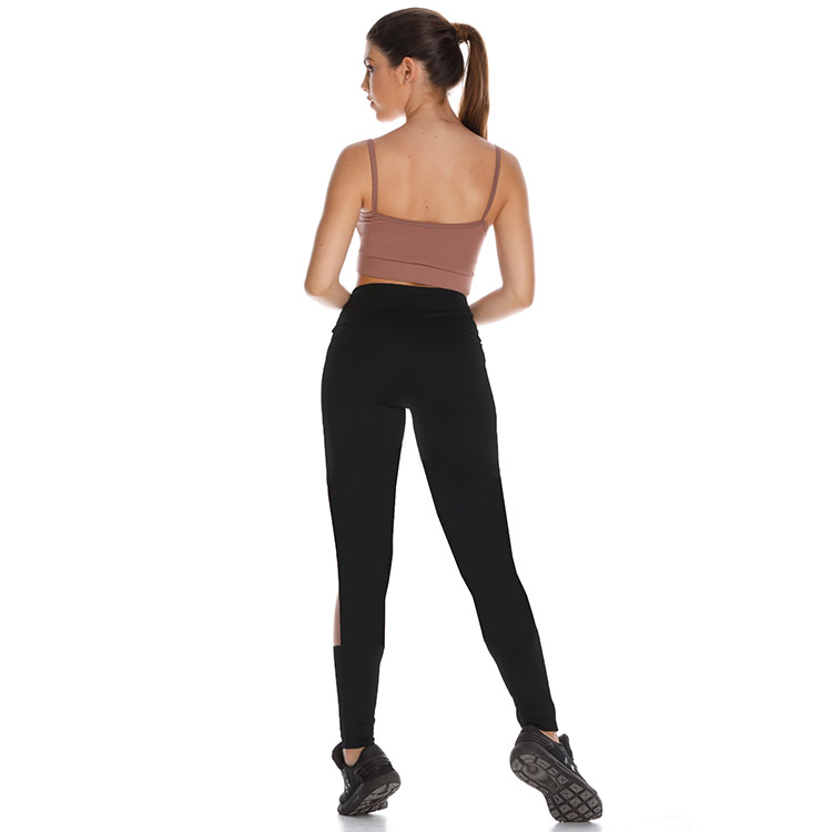 Outfit-Deportivo-Mujer3