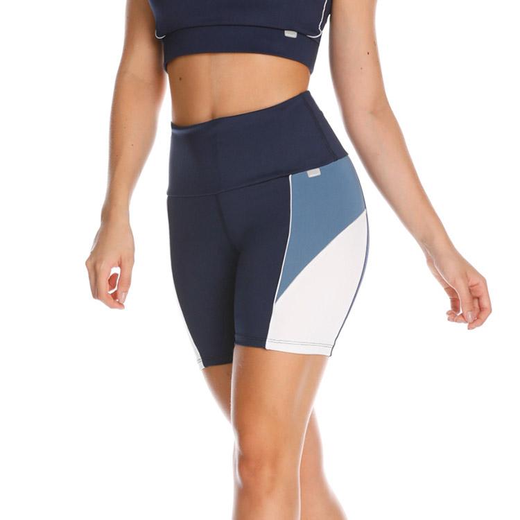 Short-Deportivo-Para-Mujer-ROLL-BLUE1