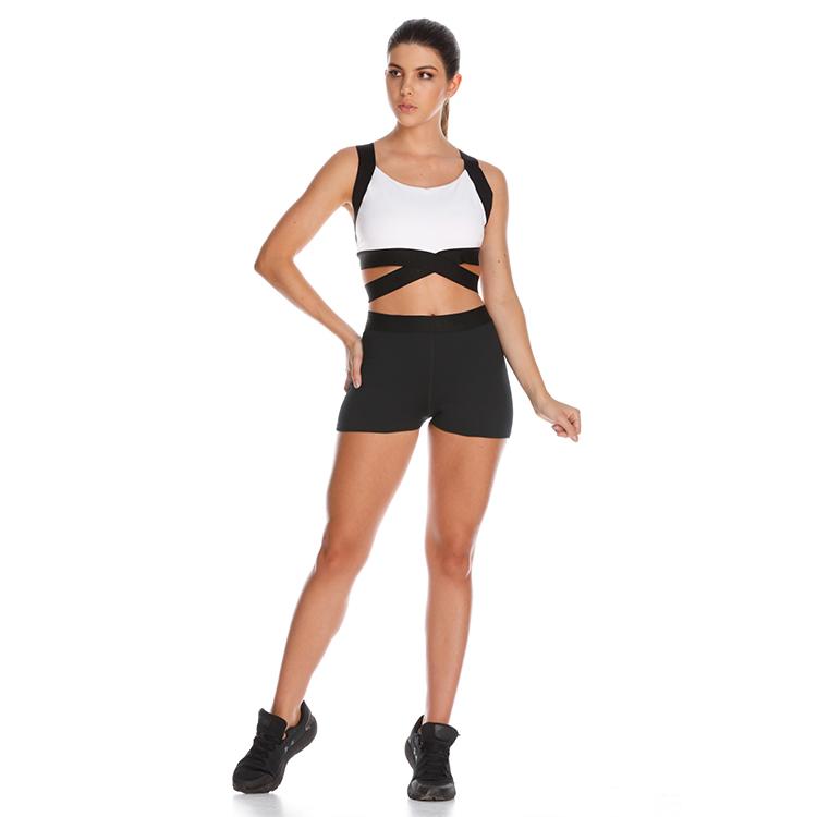Short-Para-Mujer-Deportivo1