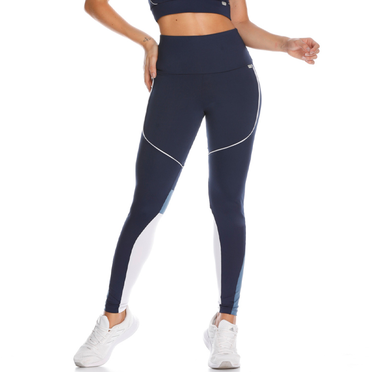 leggings-para-mujeres-roll-blue1