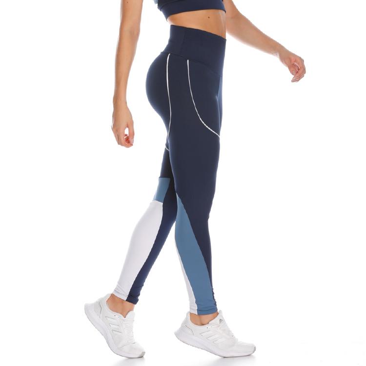 leggings-para-mujeres-roll-blue2