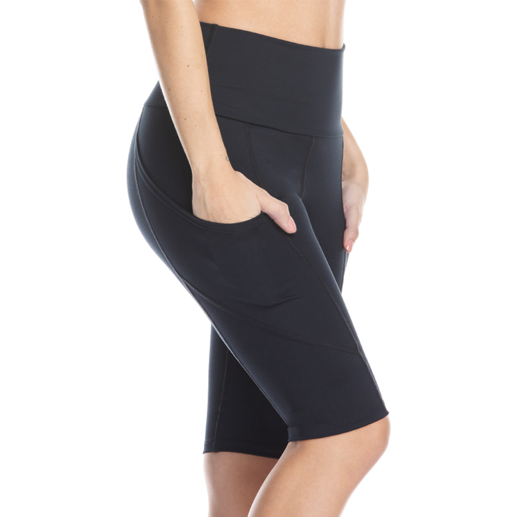 Biker-Pocket-Deportivo-Para-Mujer