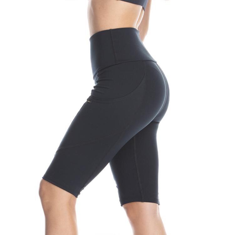 Biker-Pocket-Deportivo-Para-Mujer1