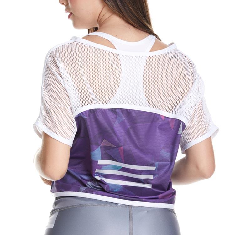 Blusa-para-Mujer-BUDAPEST-ANSTRACT1