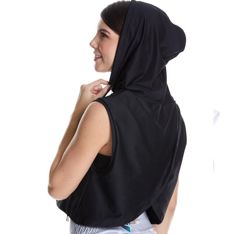 Hoodie-Negro-Para-Mujer3