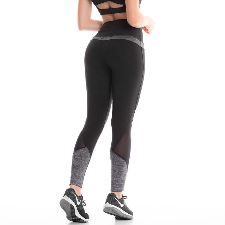 Leggings-Mujer-JASPER-XECTION2