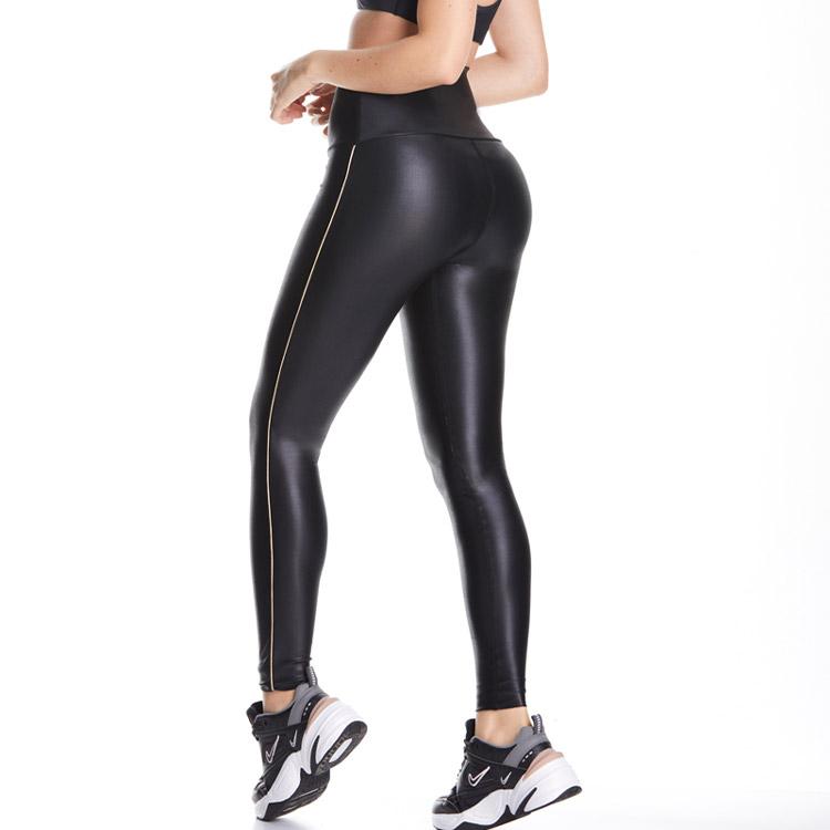 Leggings-Para-Mujer-CASSUA-GOLDEN1