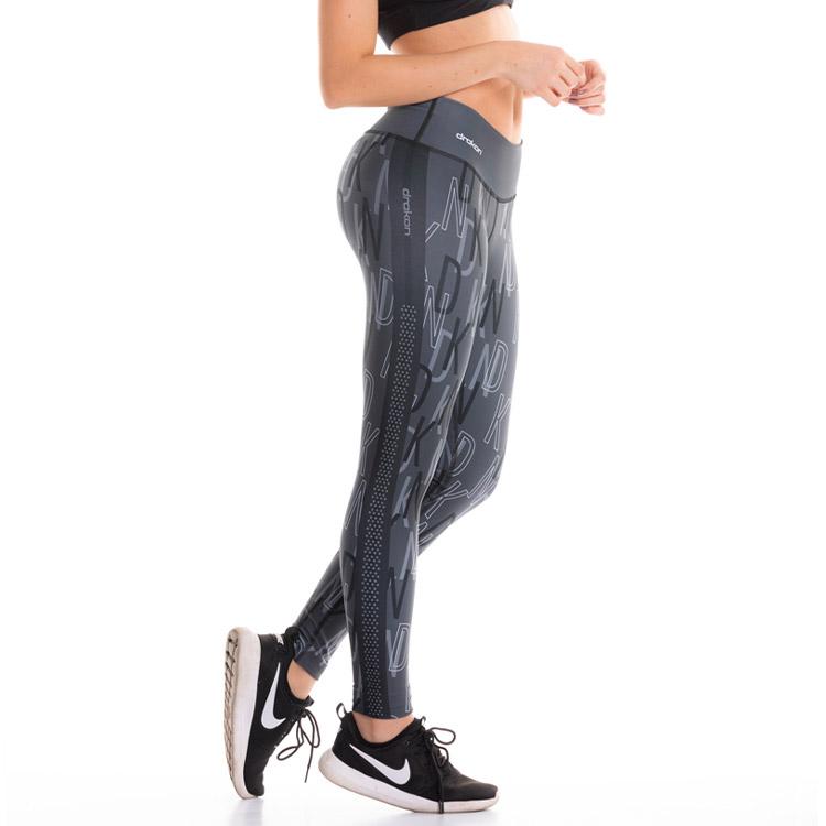 Leggings-Para-Mujer-Deportivo-FONEM3