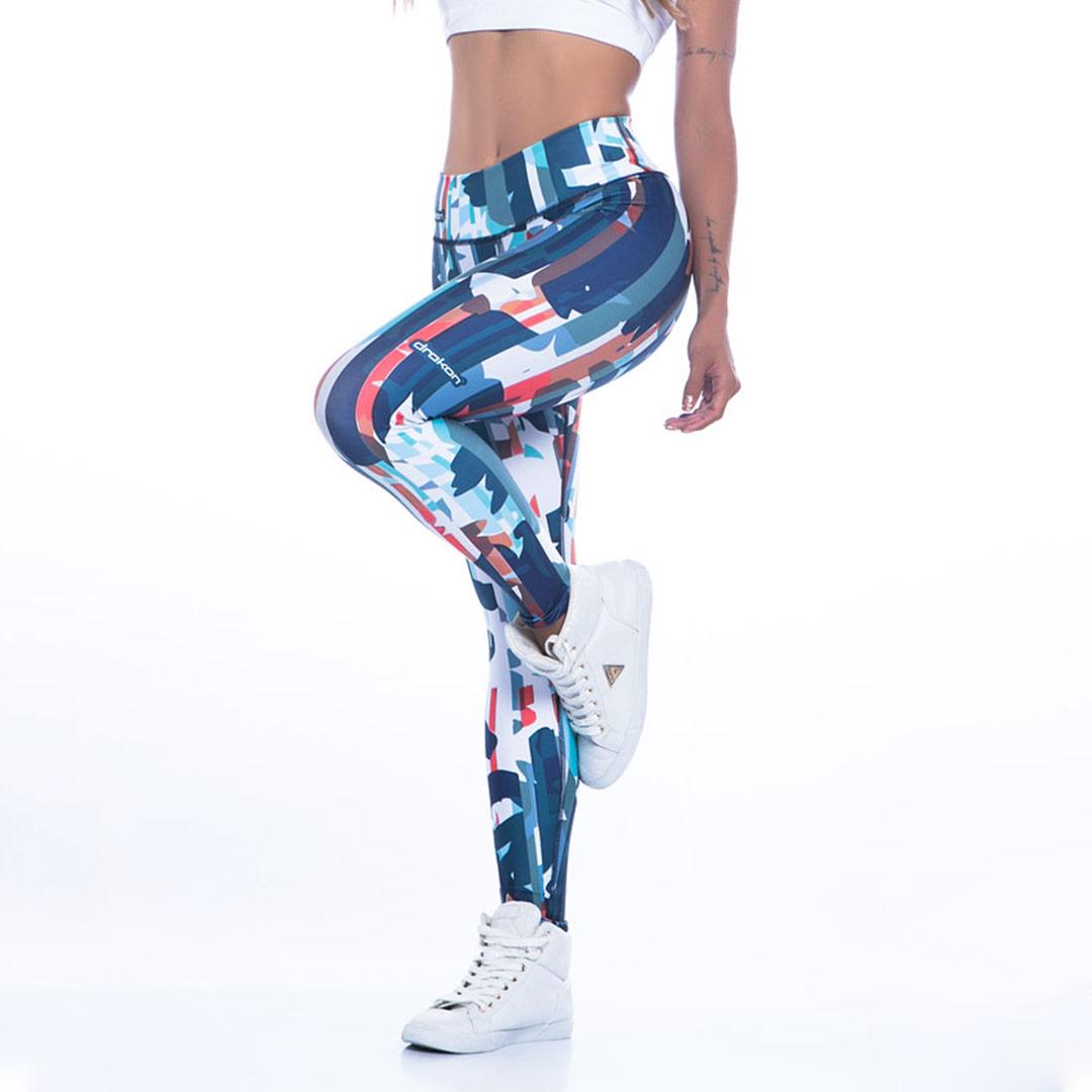 Leggings-Para-Mujer-LIZ1