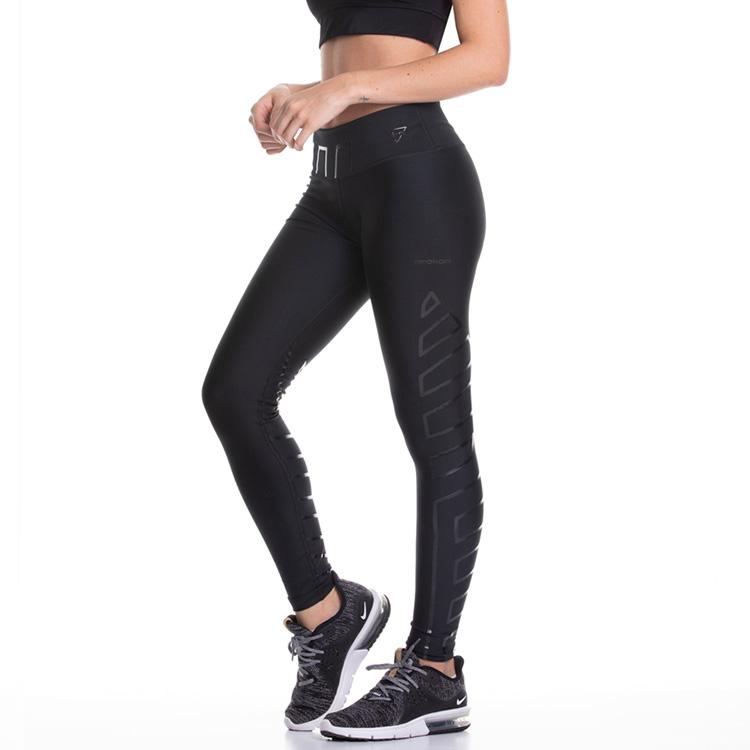 Leggings-Para-Mujer-Negro-JUMPER2