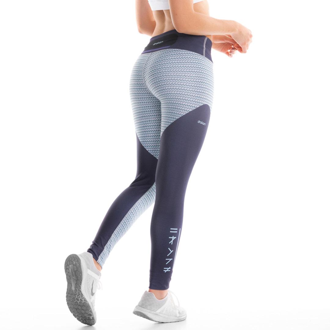 Leggings-deportivo-Mujer-BRAID1