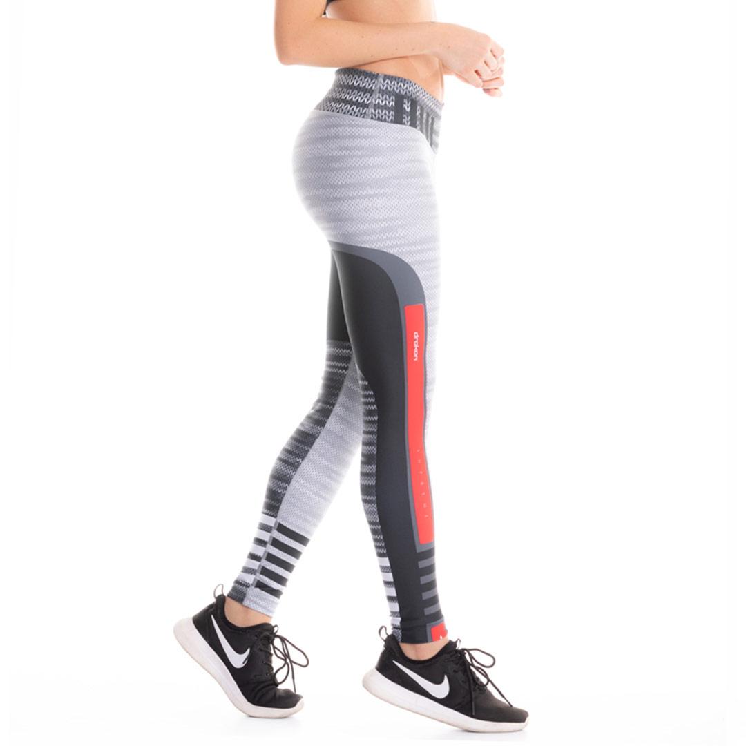 Leggings-deportivo-Mujer-HTB2