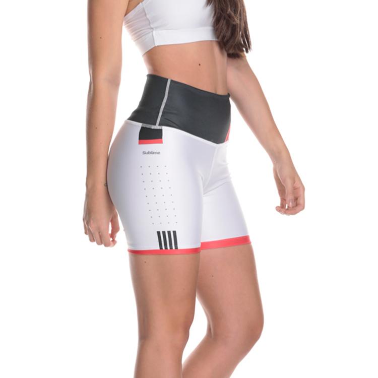 Short-Mujer-Deportivo