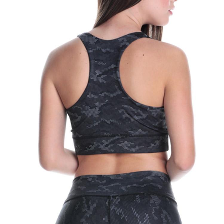 Top-Para-Mujer-CAMU-BLACK2