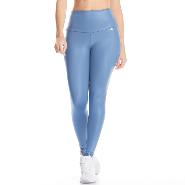 Leggings-Basico-Azul-Para-Mujer1