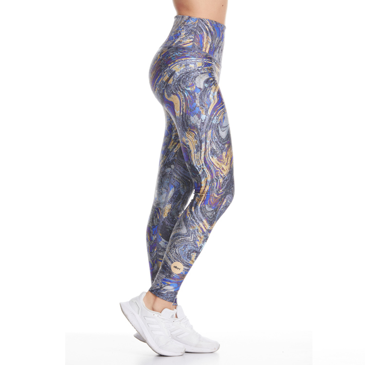 Leggings-Deportivo-Compression-para-Mujer