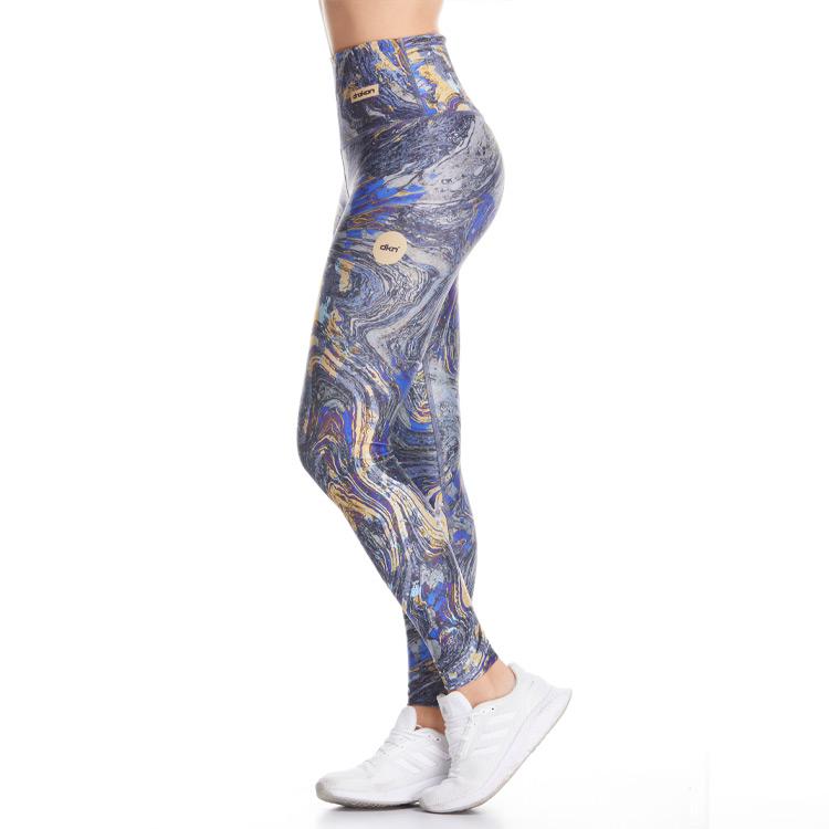 Leggings-Deportivo-Compression-para-Mujer2