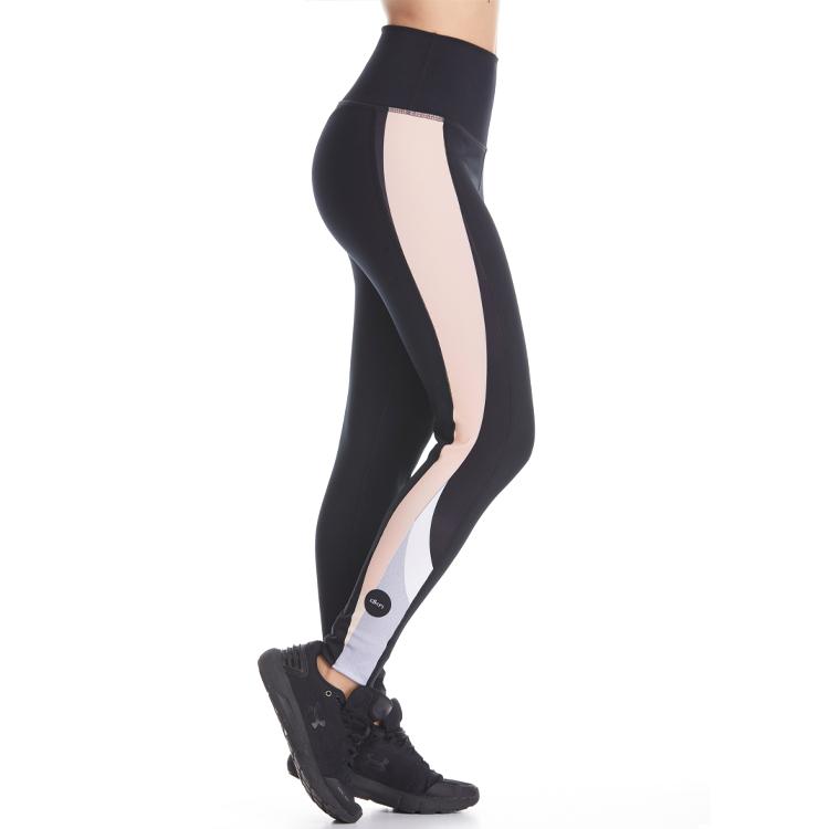 Leggings-Mujer-Deportivo2