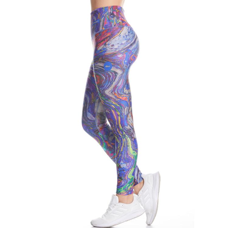 Leggings-Mujer-Running1