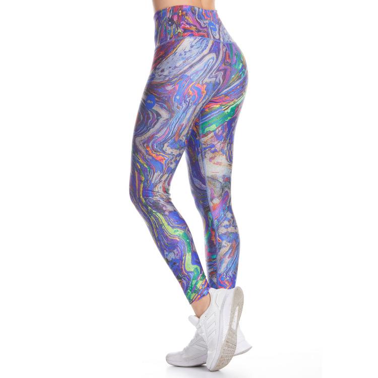 Leggings-Mujer-Running2