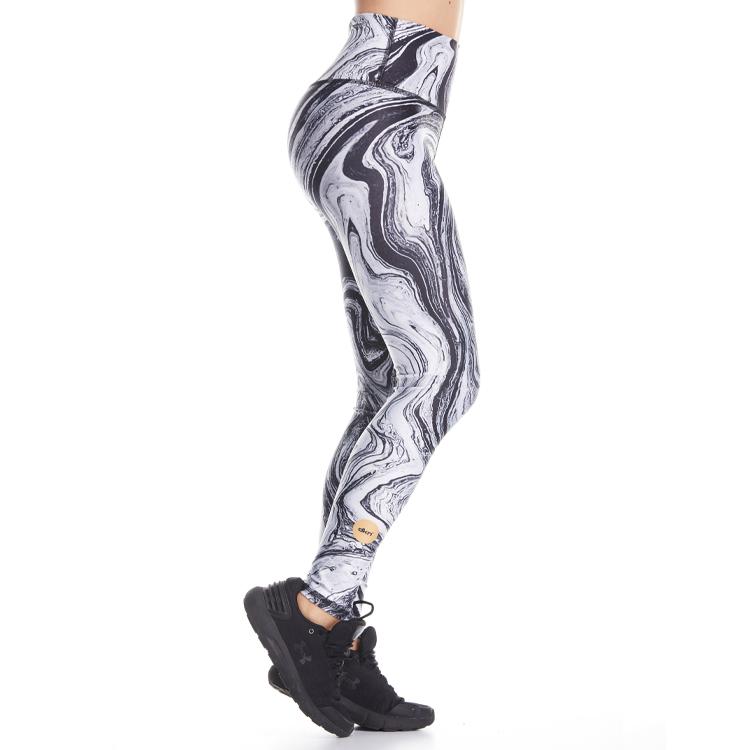 Leggings-Para-Mujer-Drakon