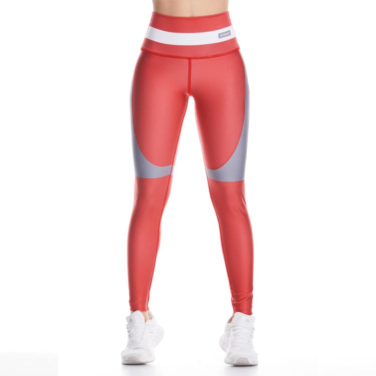 Leggings-Rojo-Para-Mujer1