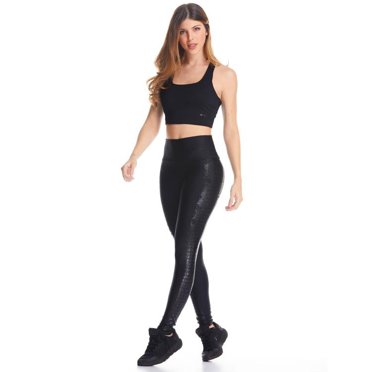 Outfit-Deportivo-Para-Mujer2