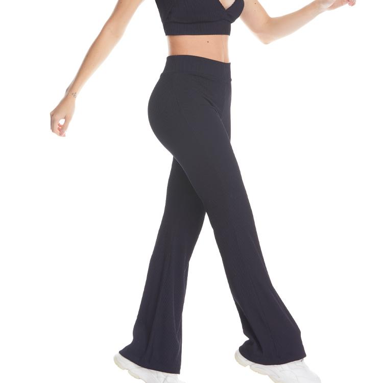 Outfit-Negro-Para-Mujer