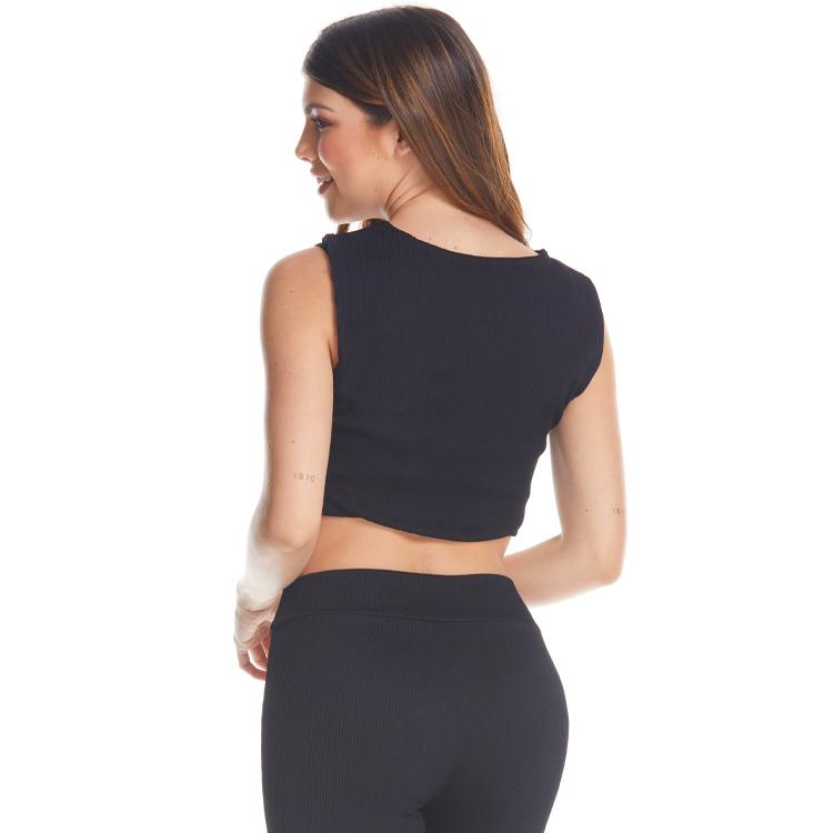Outfit-Negro-Para-Mujer5