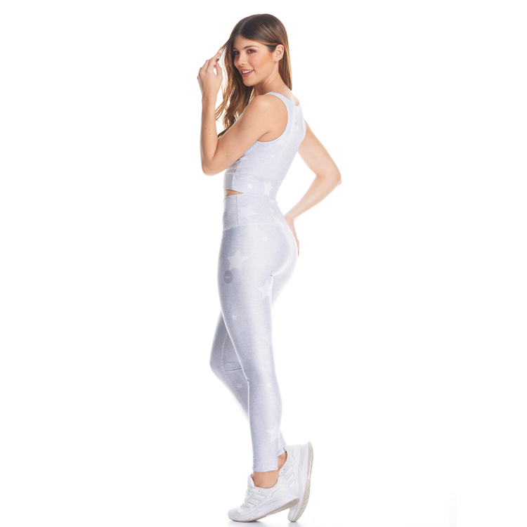 Outfit-deportivo-Para-Entrenar-ESTELAR1