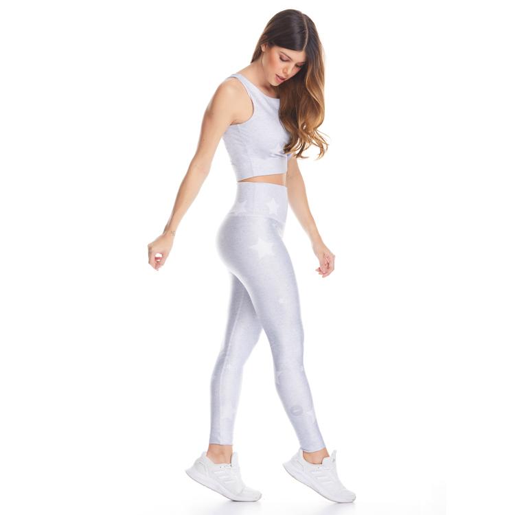 Outfit-deportivo-Para-Entrenar-ESTELAR3